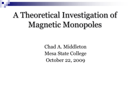 Cosmology, Inflation, & Compact Extra Dimensions