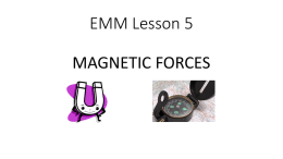 Magnetic_Forces_pptx