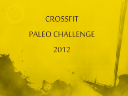 Paleo-Challenge-September-2012