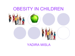 OBESITY_IN_CHILDREN