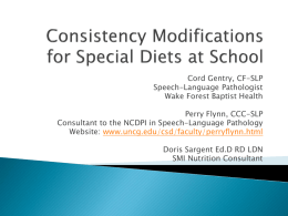 Modified-diets-presentation-with-changes1x