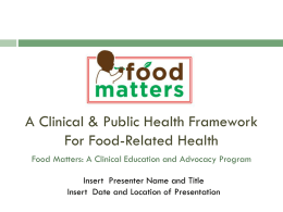 Food_Matters_Clinical_and_Public_Health_Frameworkx