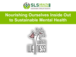 here. - SLS Health Coaching
