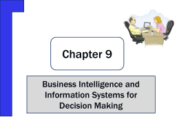 kroenke emis3 tif ce11 Title: chapter extension 14 author: loy, steve last modified by: faculty created date: 11/12/2008 8:07:57 pm document presentation format: on-screen show (4:3.