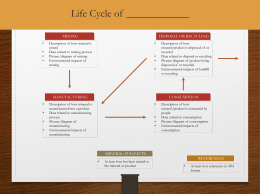 Life_Cycle_of_Mineral_Poster_Templatex