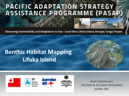 TO_Lifuka habitat map_November2012_Aserix