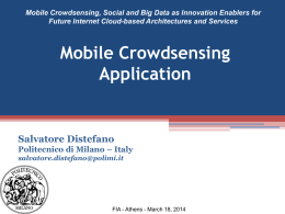 3.MCS-App-FIA-Workshop-Distefano