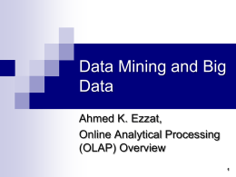 is data mining violating our privacy and #key differences between data science and data mining difference between data science and data mining are as follows: • data mining is a part of a broader knowledge discovery in databases (kdd) process while data science is a field of study just like computer science involving applied mathematics.