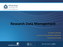 2- Danat Valizade Research Data Management