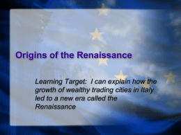 Origins-of-the-Renaissance-Medicis