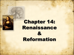 Chapter201420Powerpoint1x