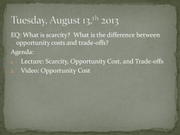 Tuesday, August 13,th 2013