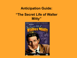 anticipationmitty