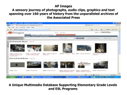 AP Images PPT - GDteacherResources