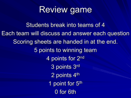 Review_game_and_answers