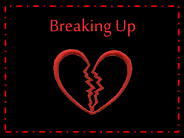 Breaking Upx - davis.k12.ut.us