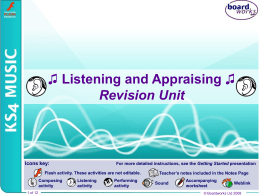 Listening_and_Appraising