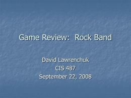 (55557)Lawrenchuk_David_game