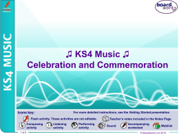 Celebration_and_Commemoration