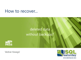 Recover_data_without_backupx