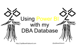 Using_Power_BIx