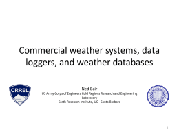 ned_wed_weather_systems_dataloggers_databasesx