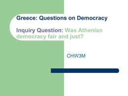 Greece_Questions_Democracy_Oct_2015