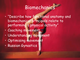biomechanics2008