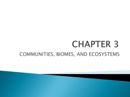 chapter 3 - Avon Community School Corporation
