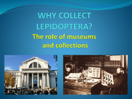 lecture_collections