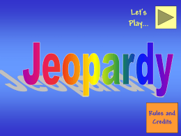 jeopardy final version use this one1m