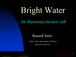 Cool_Bright_Water_Seitz