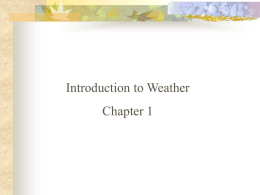 introtoweatherchapter1