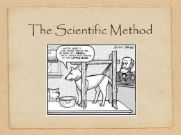 Acc_Bio_Scientific_Method