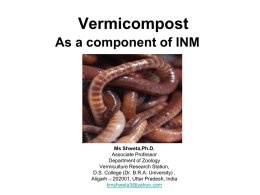 vemicompost final rlo