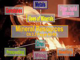 Mineral_Resources_Notes