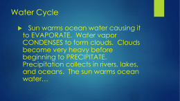 115351_Water_Cycle.pptx