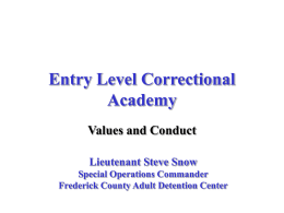 Corrections Academy 110KB Jan 19 2015 10:37:24 AM