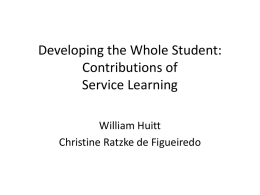 2011-ECIS-developing-whole-student
