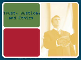 concept_on_trust_justice__ethics