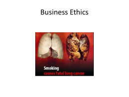Business_Ethicsx