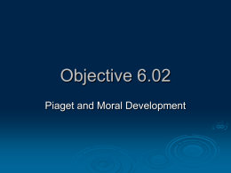 6.02_Piaget_and_moral_development