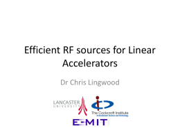 Efficient_RF_sources_for_Linear_Accelerators7