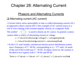 Chapter 21: Electric Charge and Electric Field