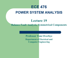 ECE 310 - University of Illinois at Urbana–Champaign