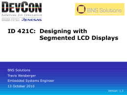 ID_421C_BNS-Solutions_Segmented - Renesas e