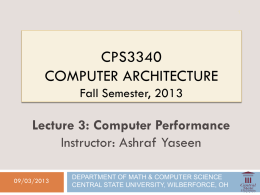 Lect3-performance_cont