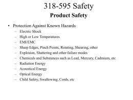 Safety_Requirements