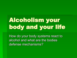 Alcohol Power Point alcohol_addiction_21