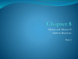 chapter 8 part 2
